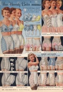 1958-lingerie-corsets-344x500